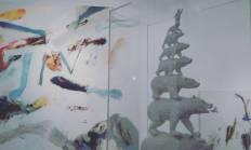 zinaathanassiadou gallery 2017