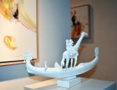 nikos kryonidis balkan art gallery 2017